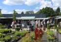 Open Dagen bij Tuincentrum Martien Graat